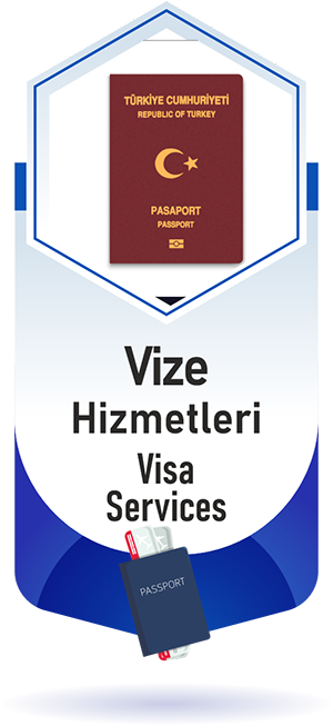 TURİNDEX TURİZM | Uçak Bileti | Kültür Turu | Vip Transfer | Vize Hizmetleri | Hac ve Umre