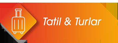 Tatil