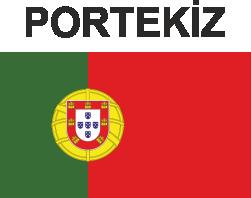 PORTEKİZ