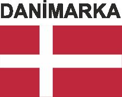 DANİMARKA