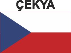 ÇEKYA