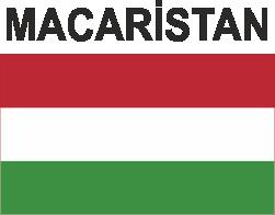 MACARİSTAN