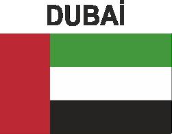 DUBAİ