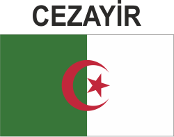 CEZAYİR